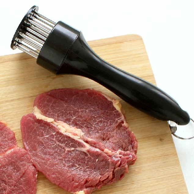 Meat Tenderizer Kitchen Tool