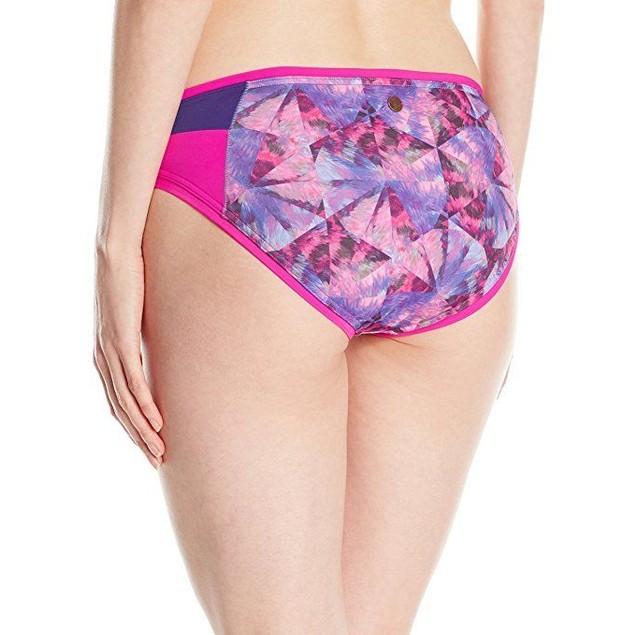 prAna Women's Milou Bottom, Medium, SZ: M