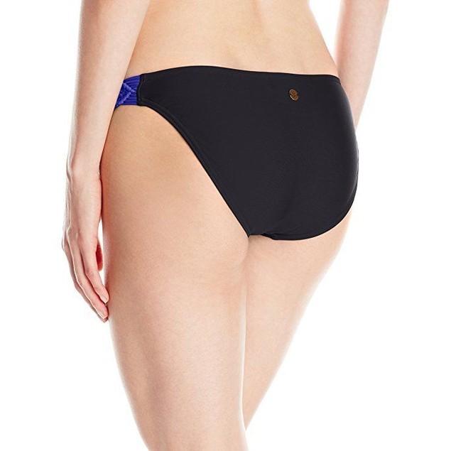 prAna Women's Imara Bottom, Black, SZ: Small