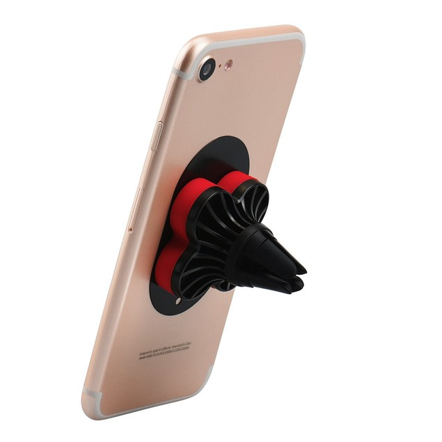 Magnetic Car Cell Phone Holder