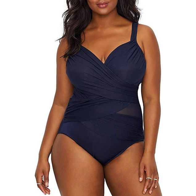 CARVE Designs Women's Isla Boy Short Bikini Bottom, Black, Small