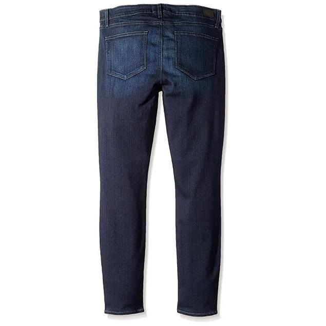 PAIGE Women's Verdugo Ankle Jeans-Barnette  Sz 31