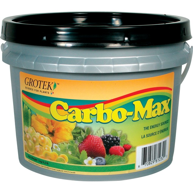 Carbo-Max, 300 g