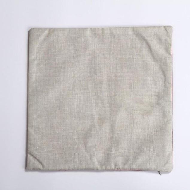 45cm Halloween Pillow Case Sofa Waist Throw Cushion Cover Home Decor