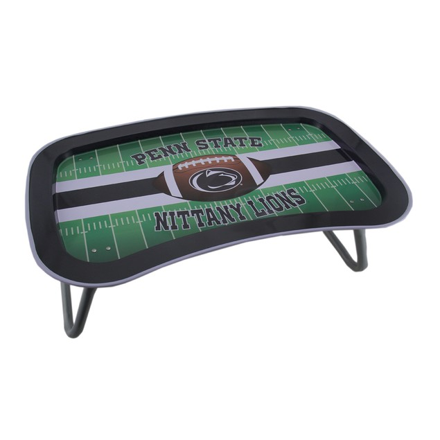 Ncaa Penn State Nittany Lions Multi-Function Metal Decorative Trays