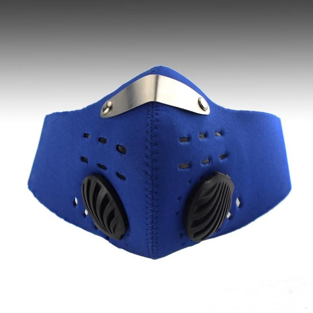 Cycling Anti Dust Mask