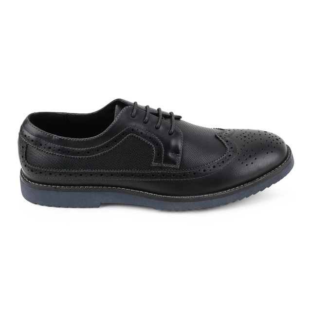 Xray Men's Baychester Oxford Shoes