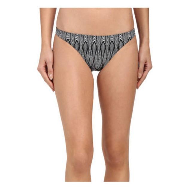NWT prAna Women's Kala Bottom, Black Feather SZ XL