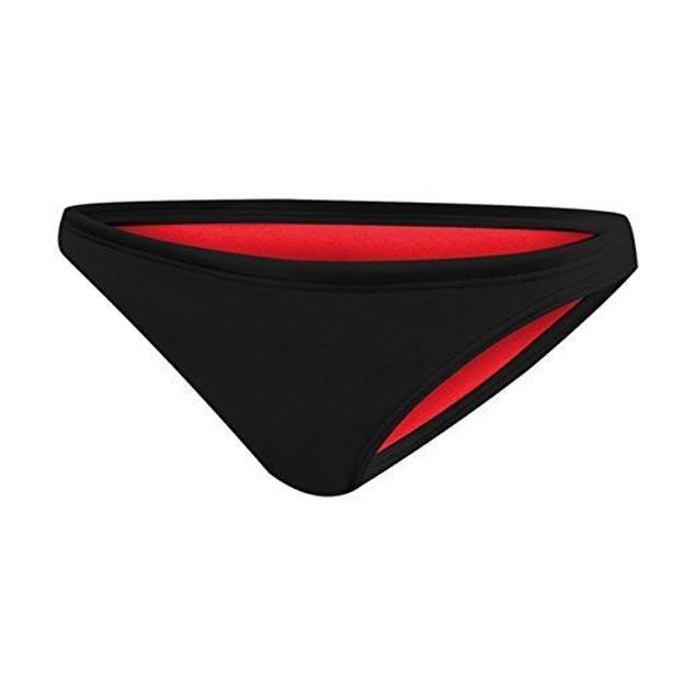 TYR Solid Bikini Bottom SZ S