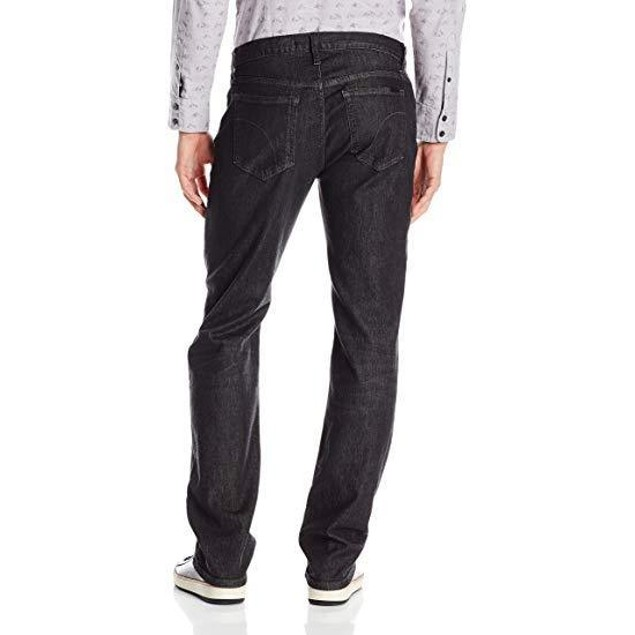 Joe's Jeans Men's Classic Straight Leg Jean in Sheldon, Sheldon, 30