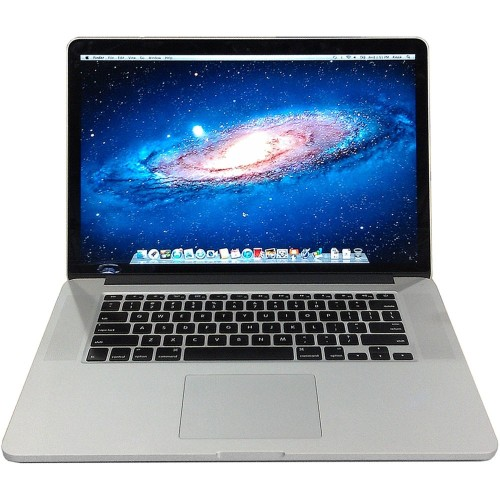 "Apple 13.3"" MacBook Pro MD101LL/A (Intel Core i5 2.5GHz, 4GB, 500GB SSD)"