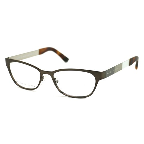 Marc by Marc Jacobs Unisex Eyeglasses MMJ 606 8ZC Grey 52 17 140