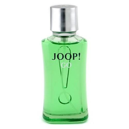Joop Joop Go Eau De Toilette Spray