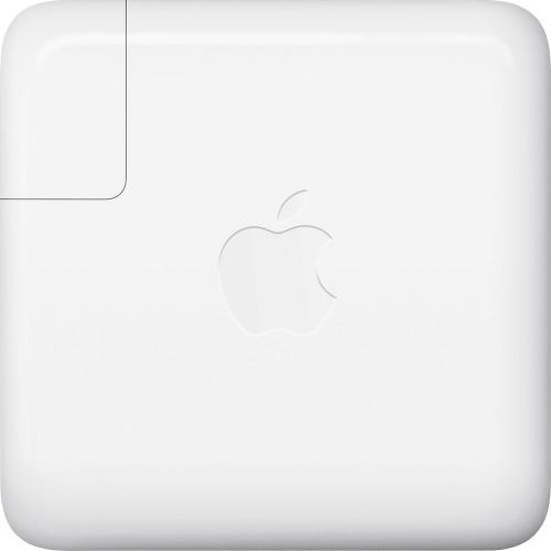 Apple 29W USB-C Power Adapter - MJ262LZ/A