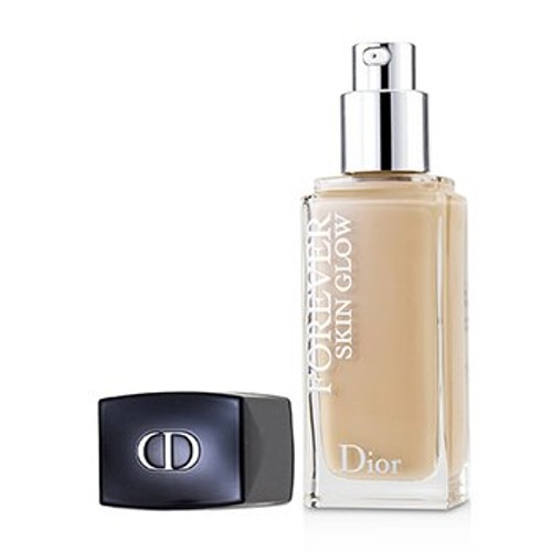 Christian Dior Dior Forever Skin Glow 24H Wear Radiant Perfection Foundation SPF 35 - # 2CR (Cool Rosy)