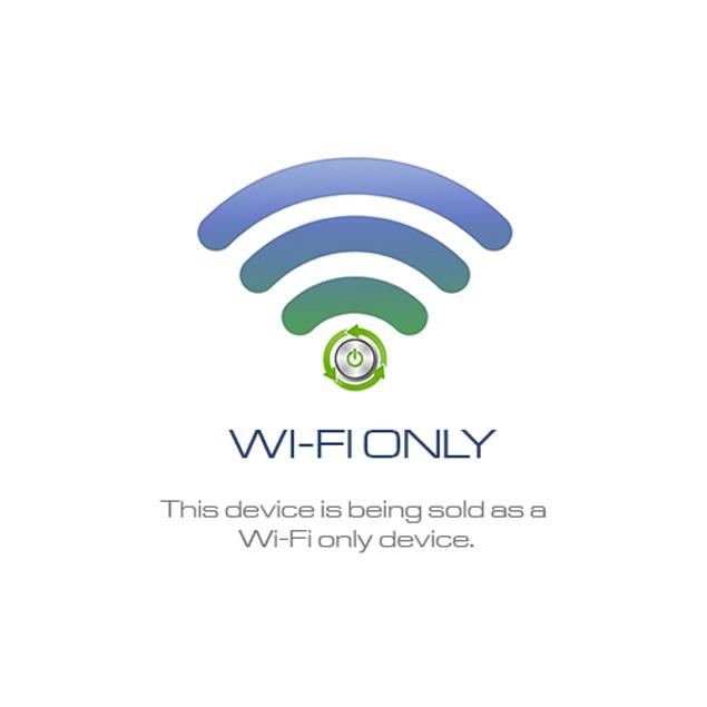 Apple iPad 2 64GB, Wi-Fi, 9.7in - White - (MC981LL/A)