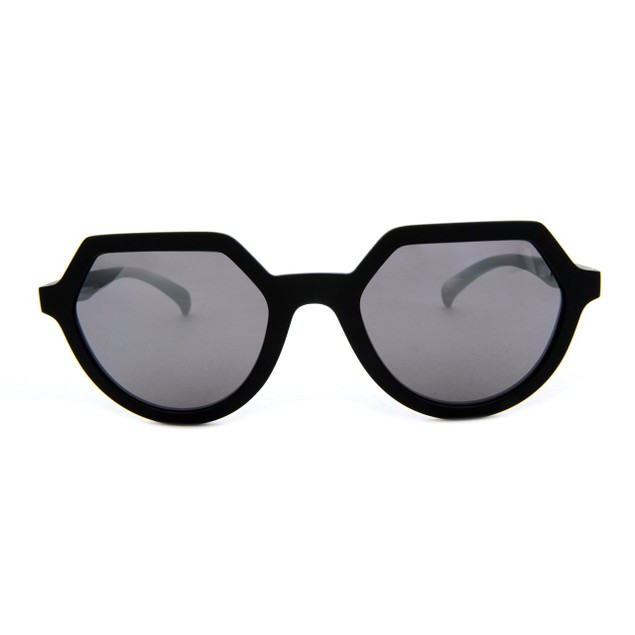 SUNGLASSES ADIDAS  BLACK  WOMAN AOR018-009-009