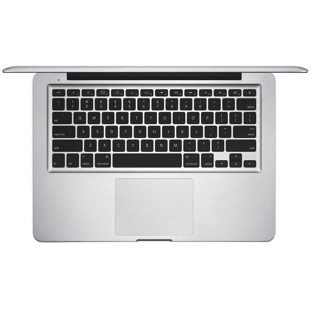 "Apple MacBook Pro Laptop Core i5 2.5GHz 4GB RAM 256GB HD 13"" MD101LL/A (2012)"