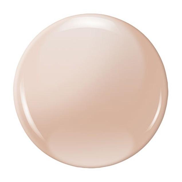Zoya Naked Manicure - Nude Perfector 0.5 Oz