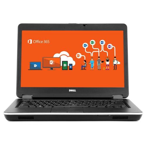 Dell Dell Latitude E6440