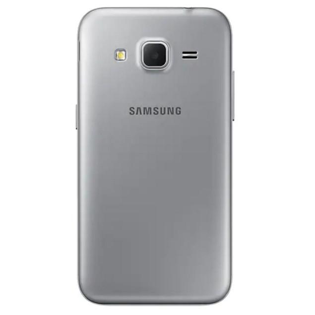 Samsung Galaxy Core Prime, Sprint, Gray, 8 GB, 4.5 in Screen