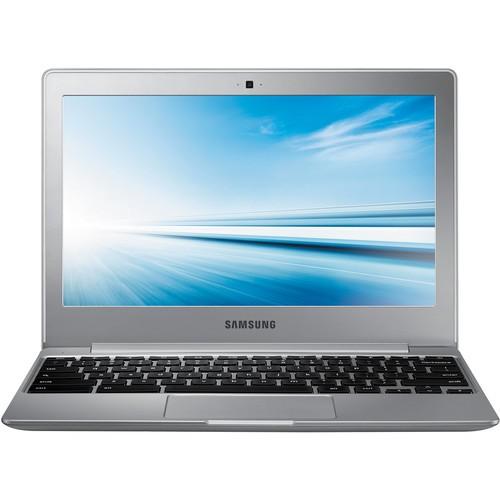 Samsung 11.6 XE500C12 Chromebook 2 (4GB RAM, 16GB eMMC)