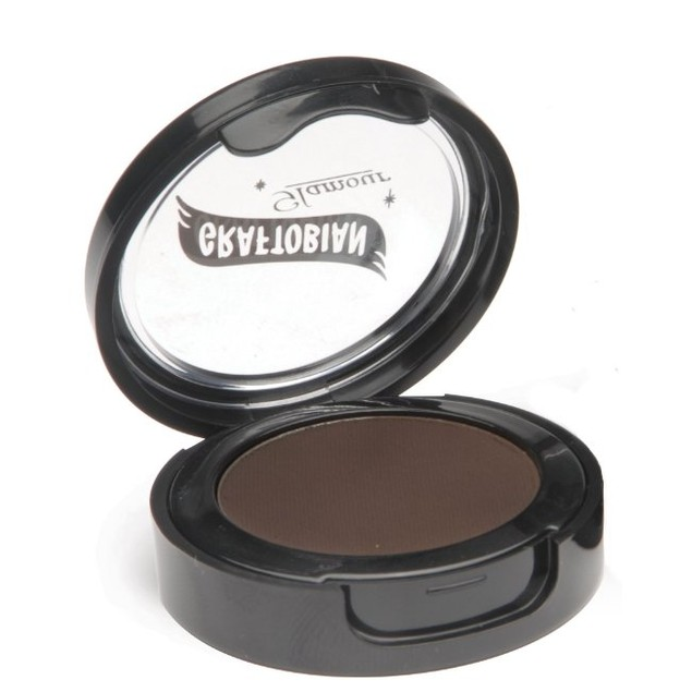 Espresso Brown Cake Eye Liner 18oz.
