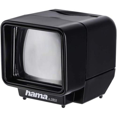 Hama LED Slide Viewer 3 x Magnification