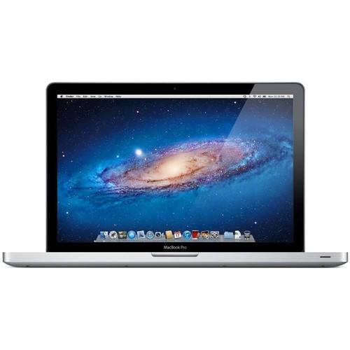 "Apple MacBook Pro 15"" MD322LLA A1286 Core I7 16GB 1TBH (2011)"