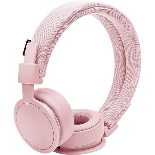 Urbanears Plattan ADV Wireless On-Ear Bluetooth Headphones (Pink)