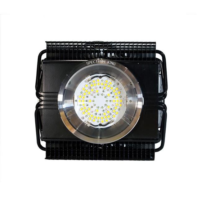 Spectrum King 400+ LED240v 120deg