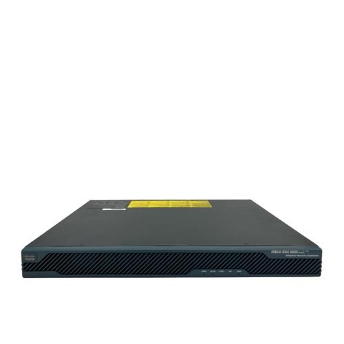 Cisco 5520 Series Adaptive Security Appliance ASA5520-BUN-K9 (Refurbished)