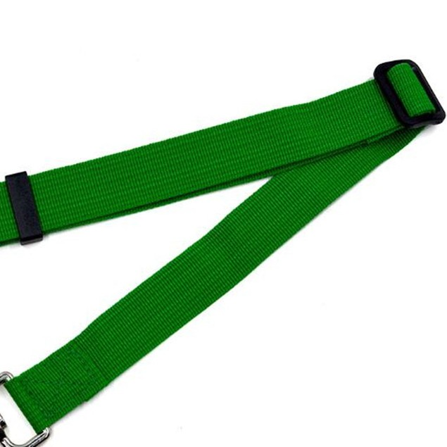 Car Seat Belt For Dog And Cat