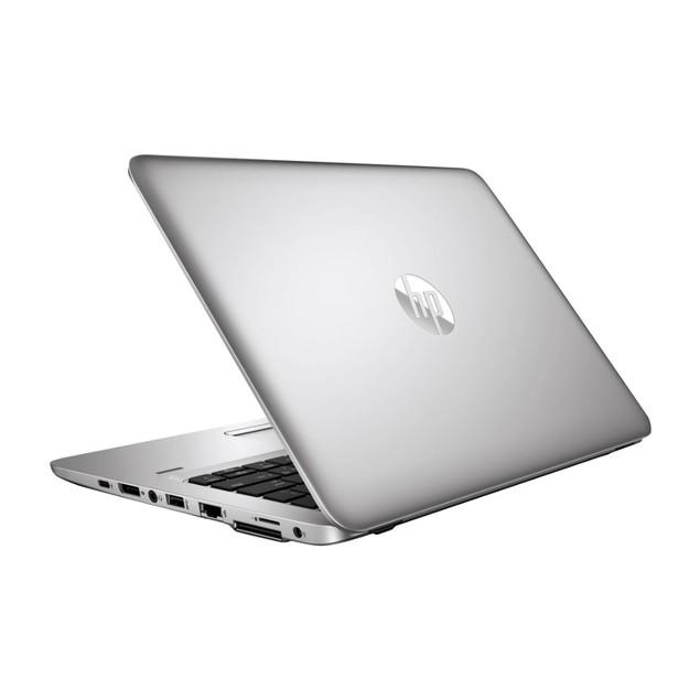 "HP 12.5"" EliteBook 820 G3 (Intel Core i5 2.3GHz, 8GB RAM, 256GB SSD)"