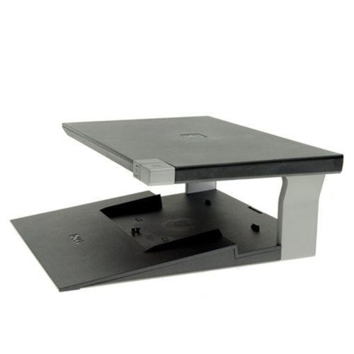 Dell H3XPH Laptop Monitor Stand Docking Station