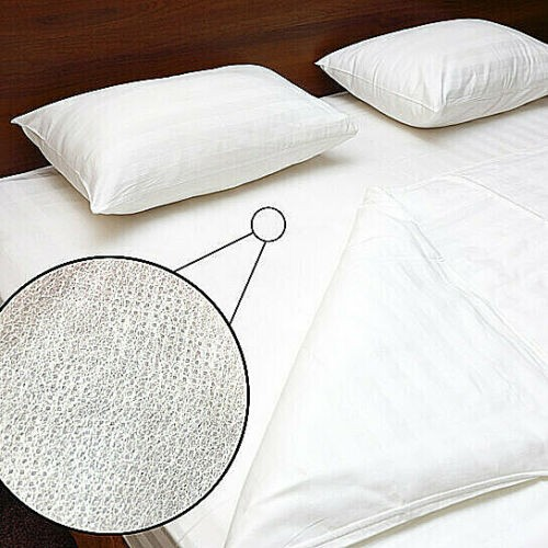 Hypoallergenic Bed Bug Protector (Mattress or Pillow)