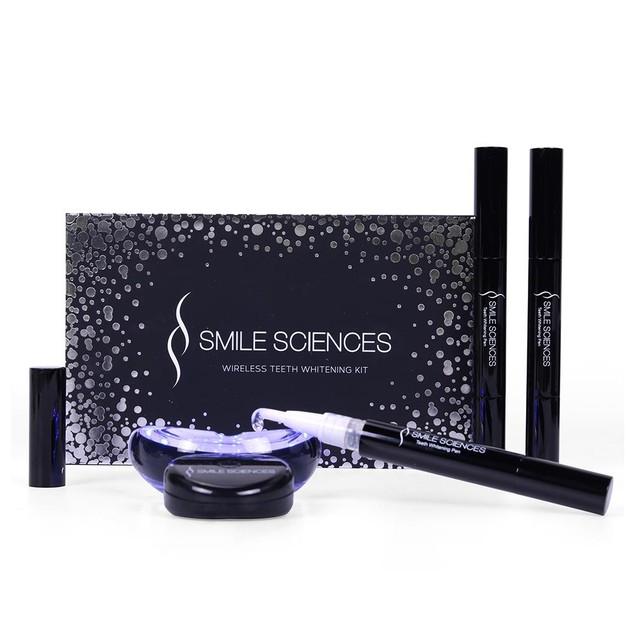 Smile Sciences Ultra Kit