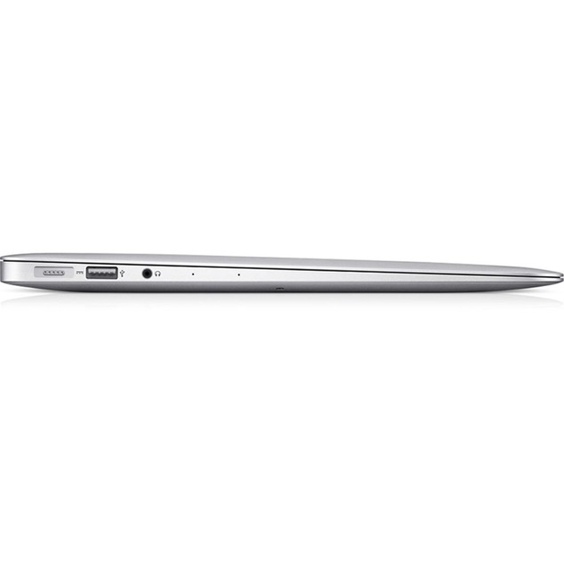 Apple MacBook Air MD711LL/A (Intel Core i5, 4GB RAM, 128GB SSD)