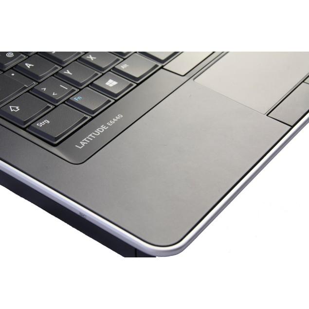 """Dell 14.1"""" Latitude E6440 (Intel Core i5, 8GB RAM, 320GB HDD)"""