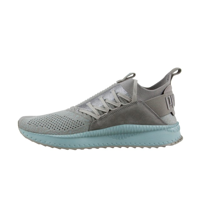 Puma Mens Tsugi Jun Td Athletic Shoes