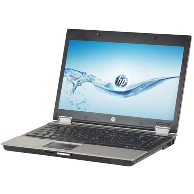 "HP 14"" EliteBook 8440P (Core i5 2.4 GHz, 4GB RAM, 320GB HDD) - Grade A"