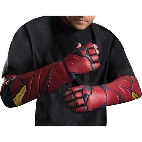Adult Flash Gloves