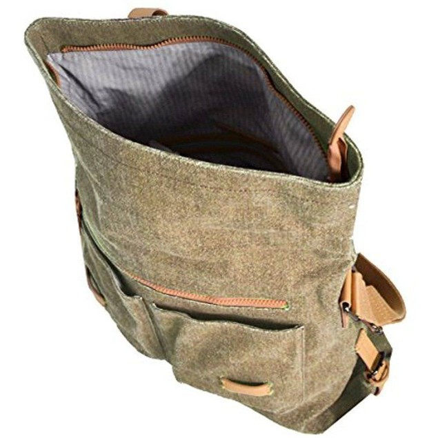 Women's Sherpani Petra Travel Backpack One Size