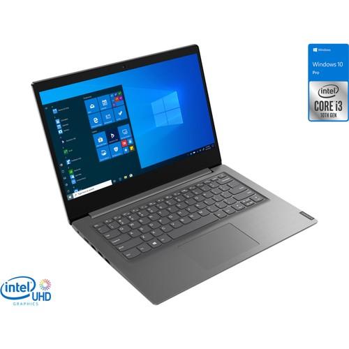 "Lenovo V14, 14"" FHD, i3-1005G1, 4GB RAM, 128GB SSD, Windows 10 Pro"
