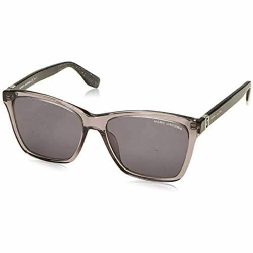 Marc Jacobs Sunglasses for Women MARC 446/S KB7 Grey MARC 446/S Square