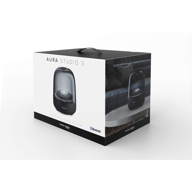 Harman Kardon Aura Studio 3 - Wireless Speaker