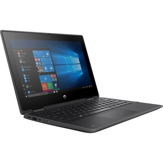 "HP 11.6"" ProBook x360 11 G5 (4GB RAM, 128GB SSD, Windows 10) - NEW"