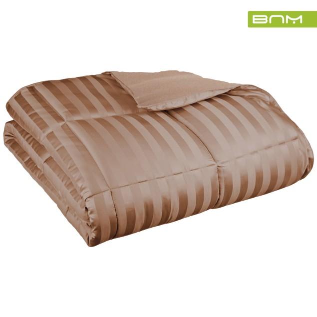 All Season Microfiber Throw Blanket