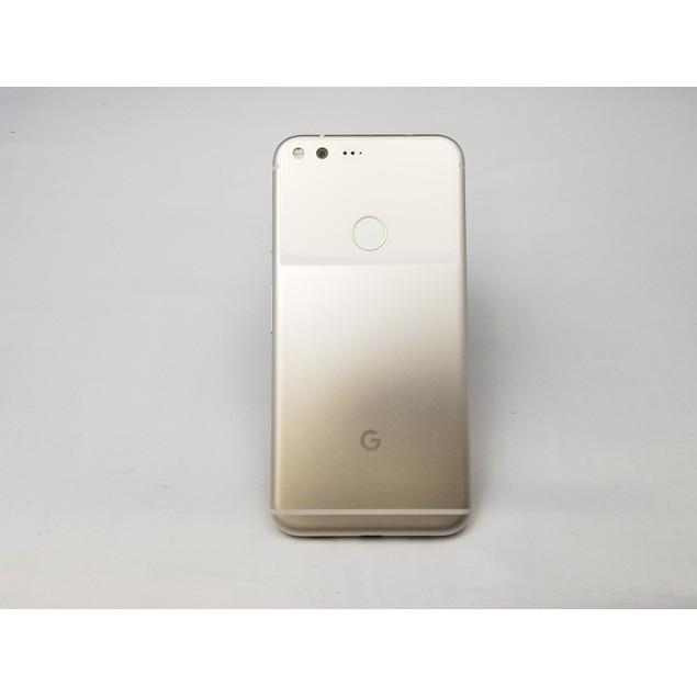 Google Pixel 32GB 128GB Factory Unlocked Black White