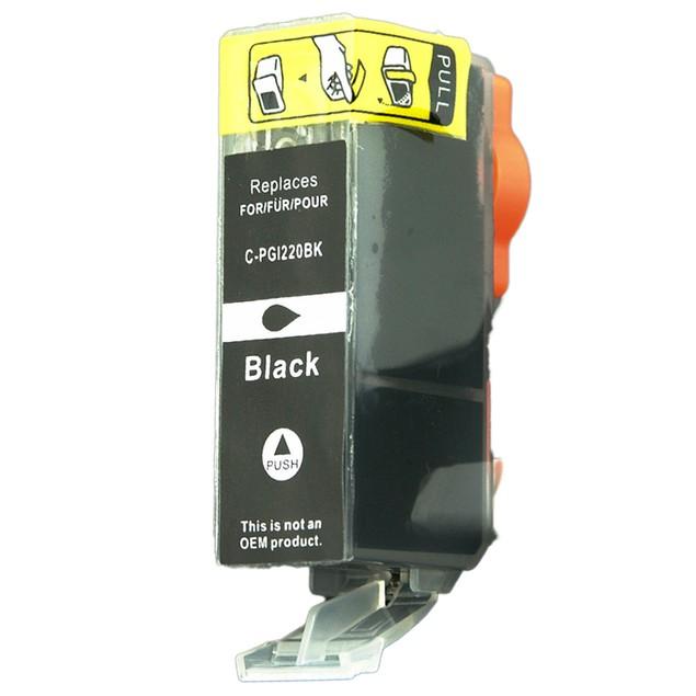 Canon PGI220 Compatible Ink